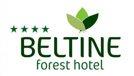 Beltina Hotel