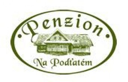 Penzion Na Podťatém