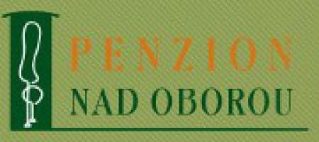 Penzion Nad Oborou
