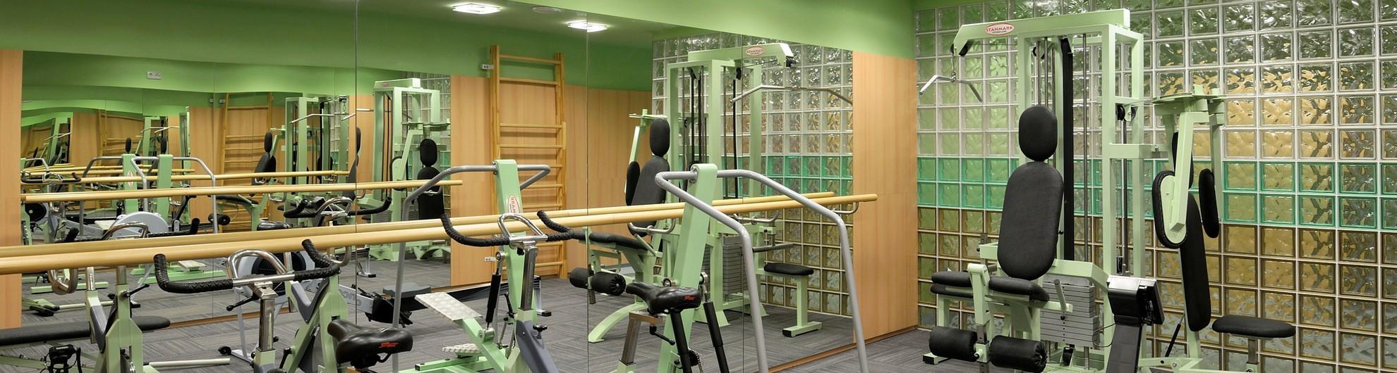 Wellness&sport